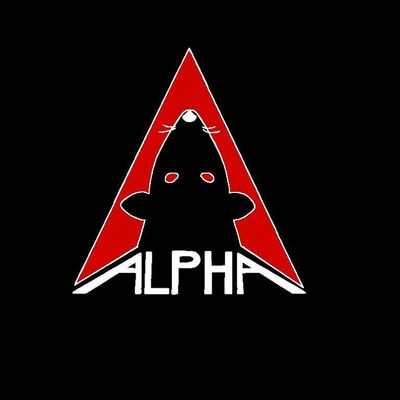 Avatar for Alpha Rodent and Pest
