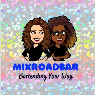 Avatar for MixRoad Bartending