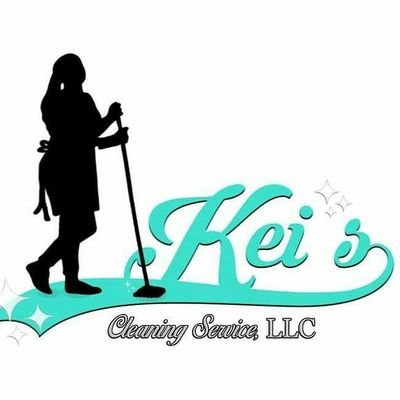 Avatar for Kei's Cleaning Service LLC