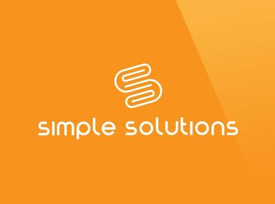 Avatar for Simple Solutions