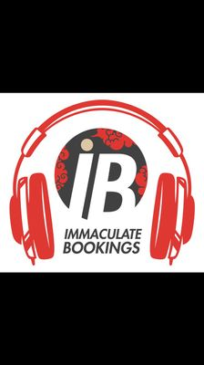 Avatar for Immaculate Bookings LLC