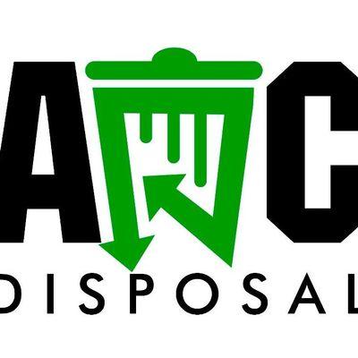 Avatar for AC Disposal