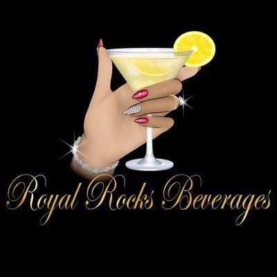Avatar for Royal Rocks Beverages