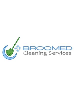 Avatar for Broomed Cleaning Services