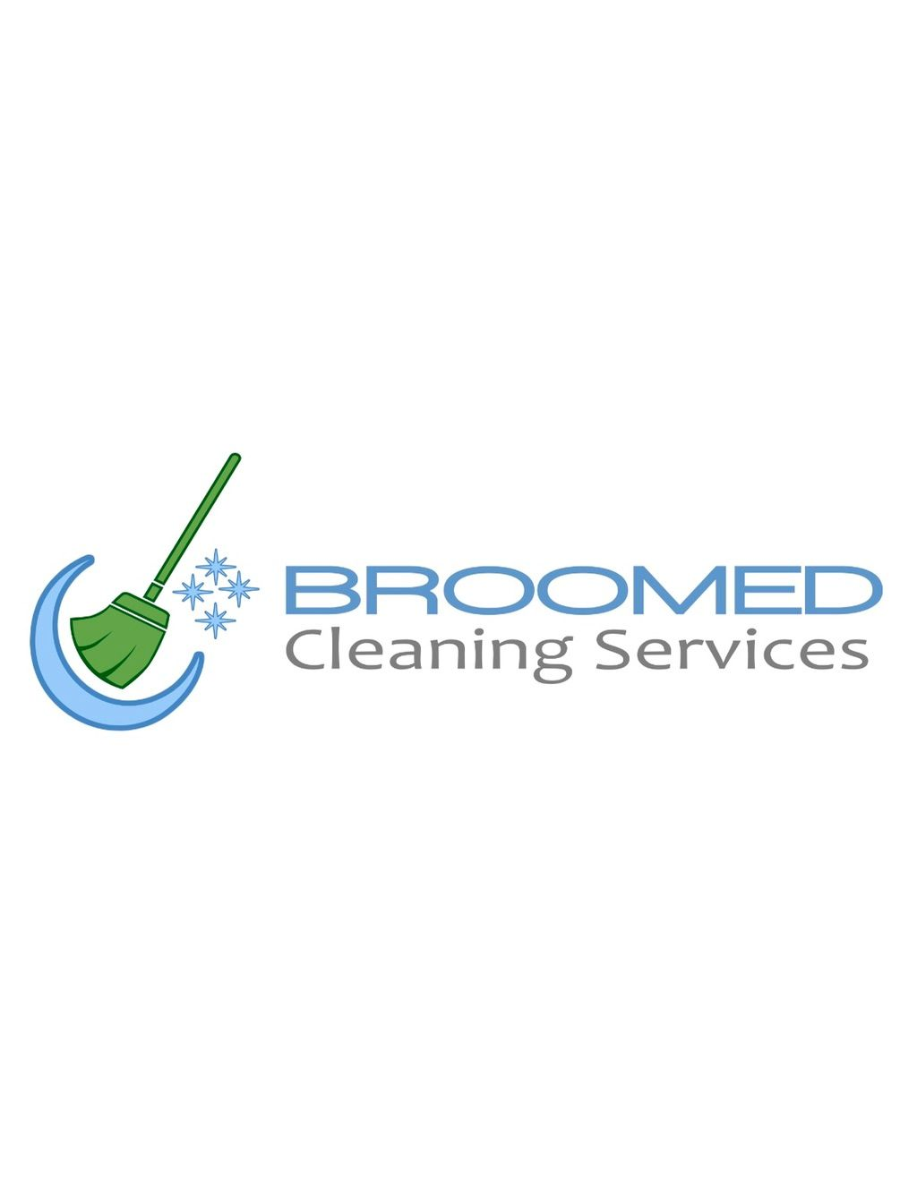 Broomed Cleaning Services