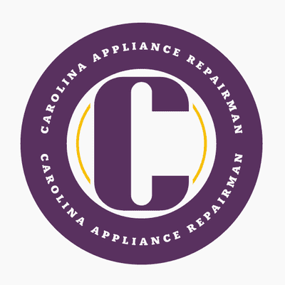 Avatar for Carolina Appliance Repairman