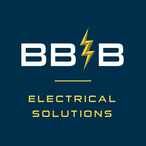 BB&B Electric