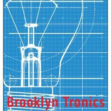 Brooklyn Tronics, llc