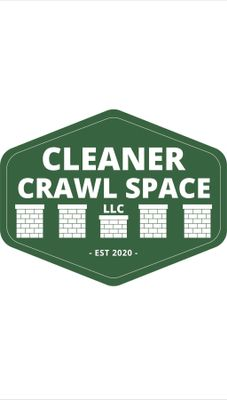 Avatar for Cleaner Crawl Space, LLC