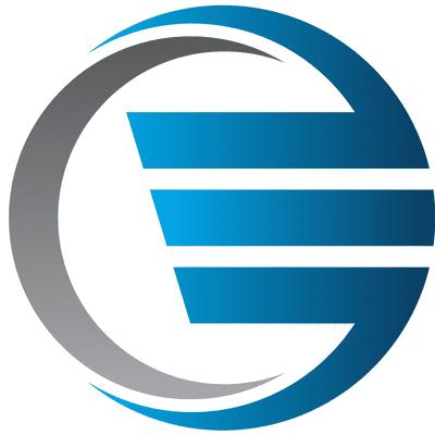 Avatar for Entilius Business Solutions