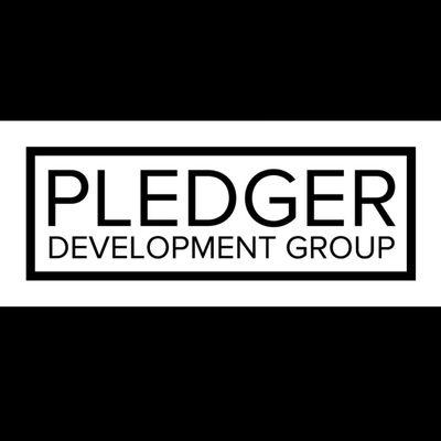 Avatar for PLEDGER DEVELOPMENT GROUP