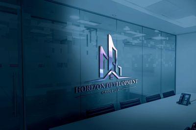 Avatar for Horizon Development Group LLC