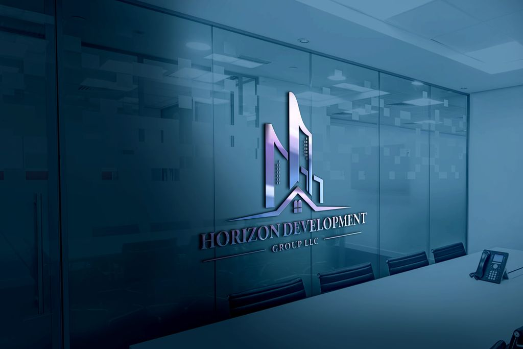 Horizon Development Group LLC