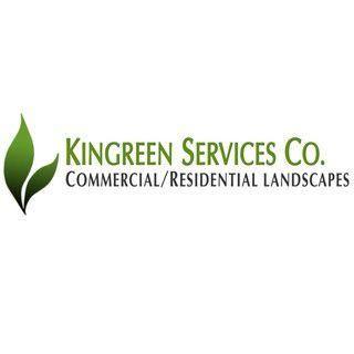 Kingreen Services Co. LLC