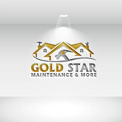 Avatar for Gold Star Maintenance & More