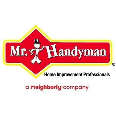 Avatar for Mr Handyman of Glenview and Highland Park
