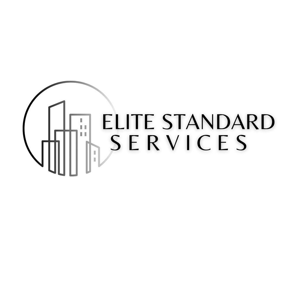 Elite Standard Services