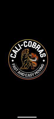 Avatar for CALI-COBRAS
