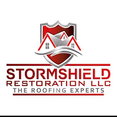 Avatar for Storm Shield Restoration