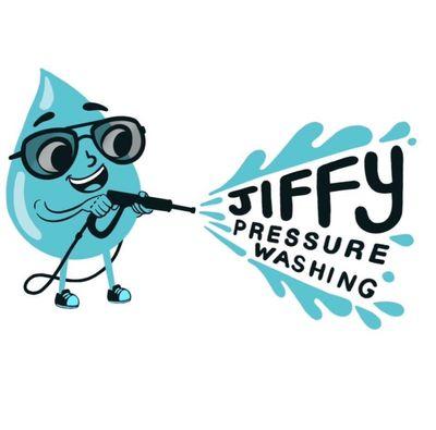 Avatar for Jiffy Pressure Washing