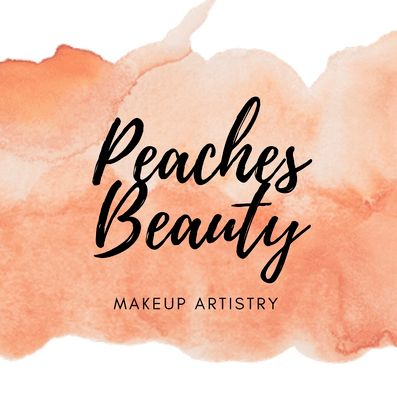 Avatar for Peaches Beauty Makeup Artistry