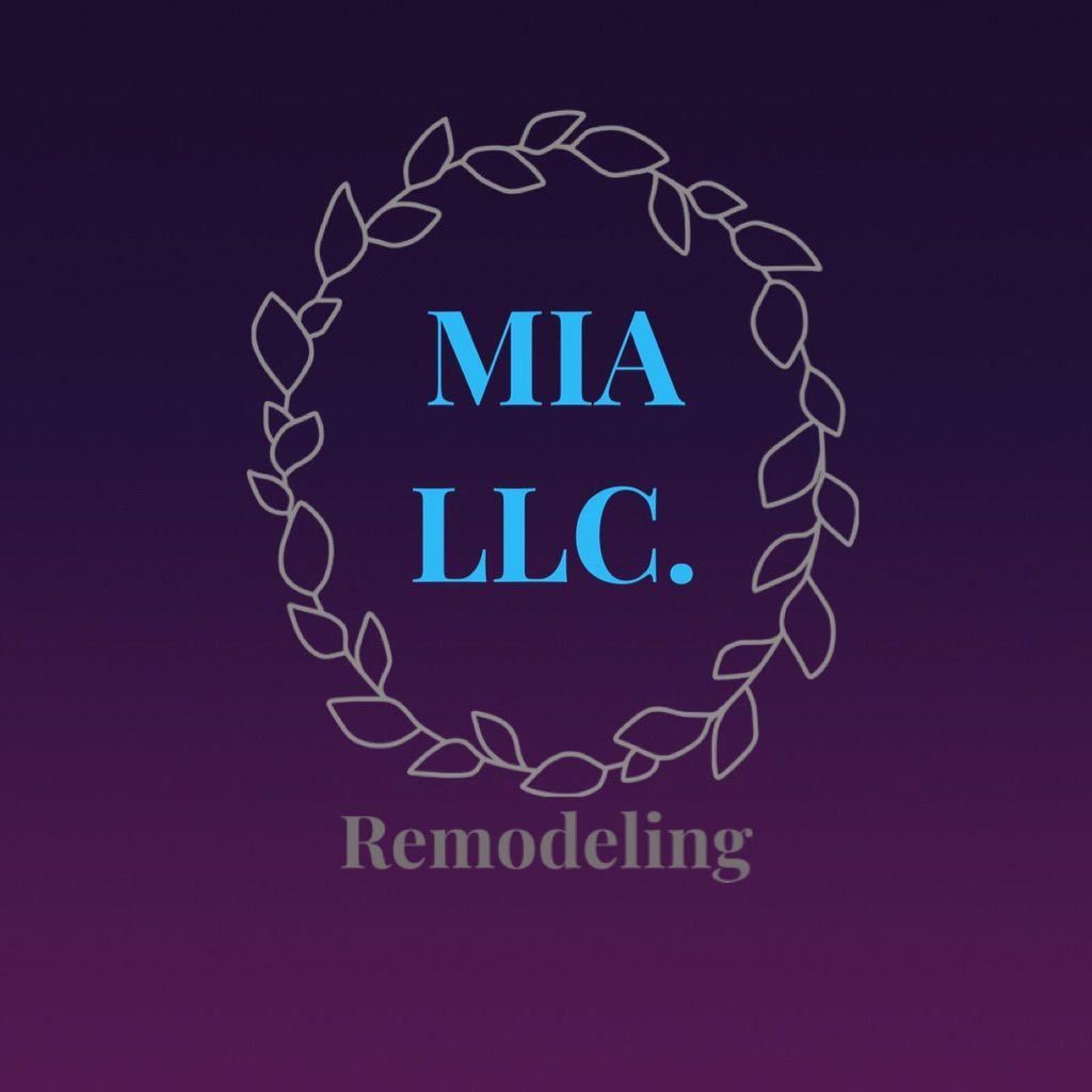 MIA LLC.