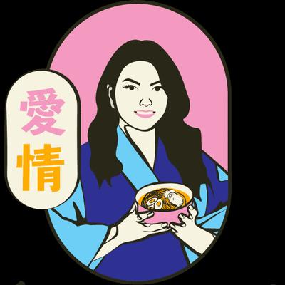 Avatar for Aijo Kitchen LLC
