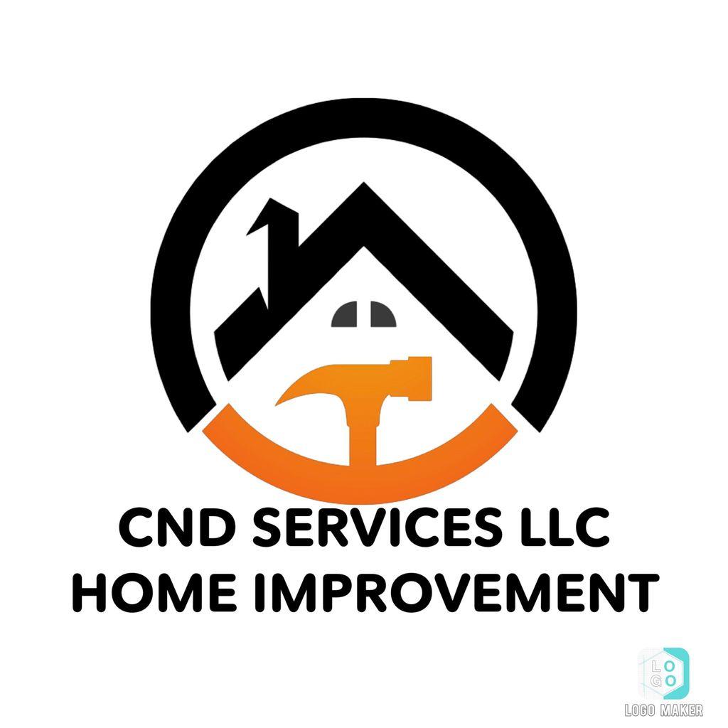 CND SERVICES LLC