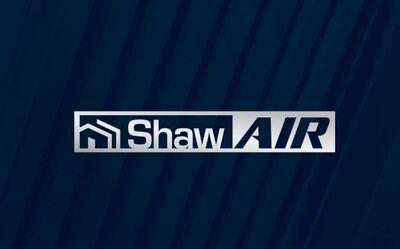 Avatar for Shaw Air