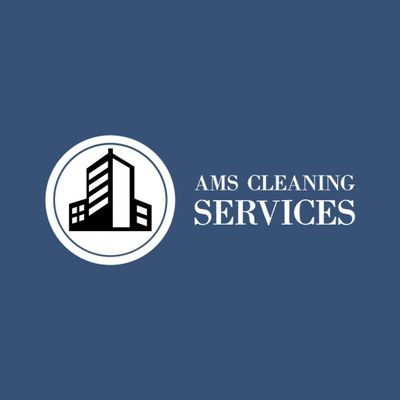Avatar for AMS Cleaning Service's