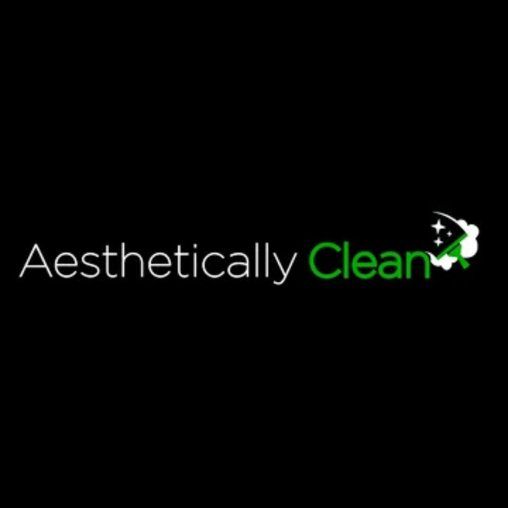 Aesthetically Clean Omaha