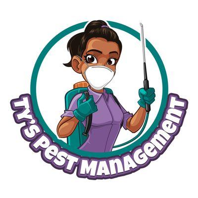 Avatar for Ty's Pest Management