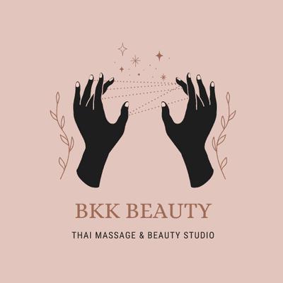Avatar for BKK Beauty