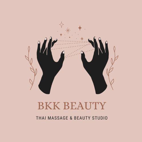 BKK Beauty