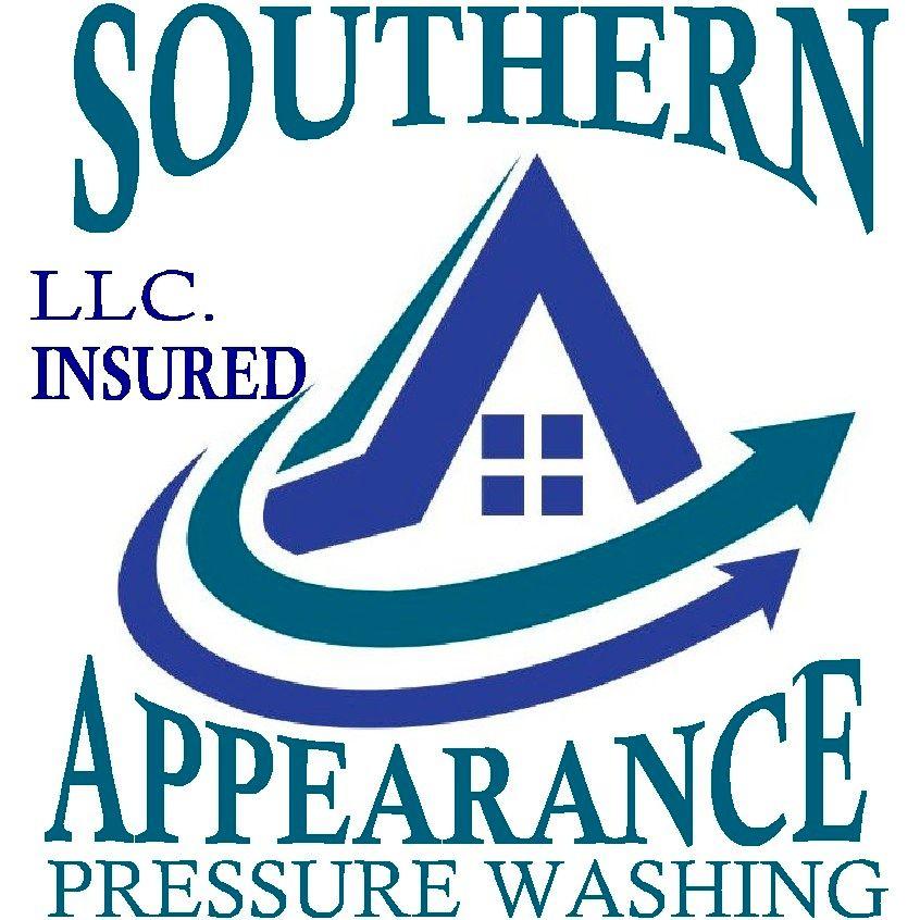 Southern  Appearance LLC.