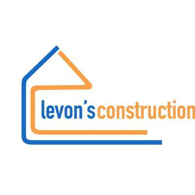 Avatar for Levon's Construction co