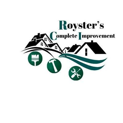 Avatar for Roysters Complete Improvement LLC