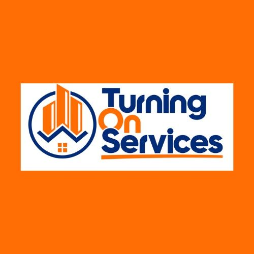 Turning On Services