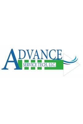 Avatar for ADVANCE SERVICE TECH, LLC