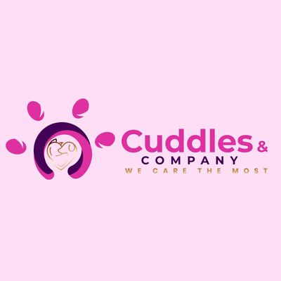 Avatar for Cuddles And Company