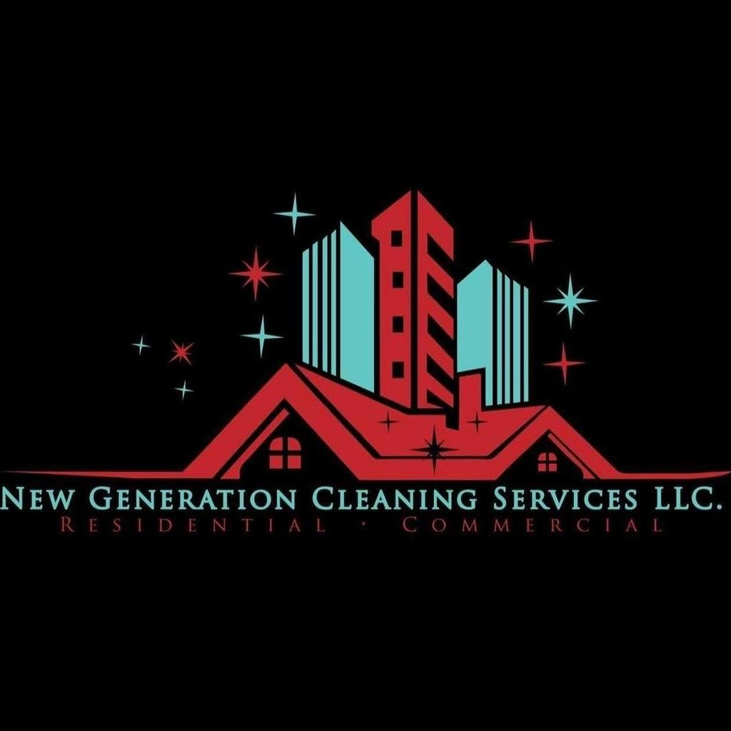 New Generation Cleaning Services LLC