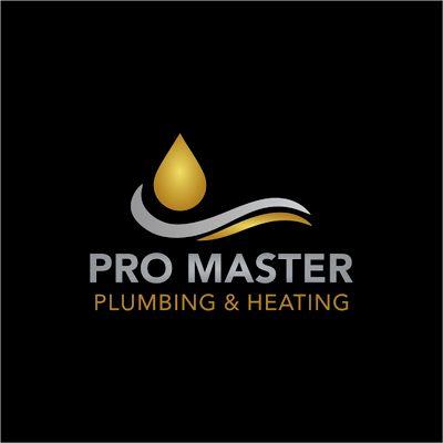 Avatar for Pro Master Plumbing & Heating