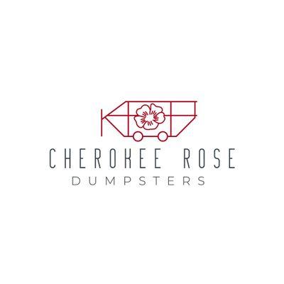 Avatar for Cherokee rose dumpsters