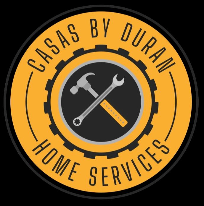 Casas by Duran