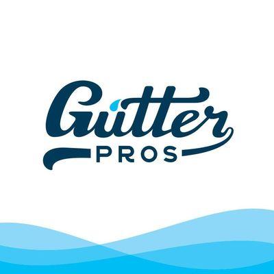 Avatar for Gutter Pros LLC