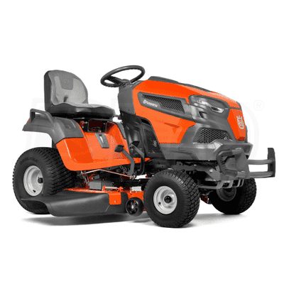 Avatar for Two Tractors And A Truck, LLC