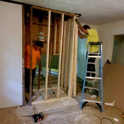 Avatar for KG Home Maintenance