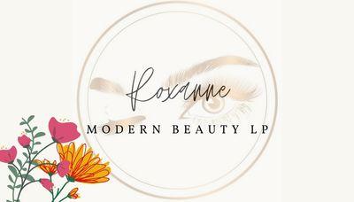 Avatar for Roxanne Modern Beauty