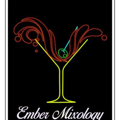 Avatar for Ember Mixology