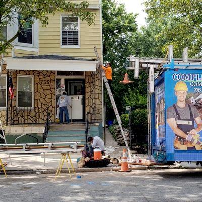 Avatar for Paul Best Construction Corp